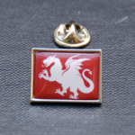 Anglo-Saxon 27 704